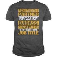 [Popular Tshirt name list] Awesome Tee For Nerium Brand Partner Discount 15% How to ? 1. Select color 2. Click the ADD TO CART button 3. Select your Preferred Size Quantity and Color 4. CHECKOUT! If you want more awesome tees you can use the SEARCH BOX and find your favorite !! Tshirt Guys Lady Hodie TAG FRIEND SHARE and Get Discount Today Order now before we SELL OUT Camping 40 years of being awesome a doctor thing you wouldnt understand tshirt hoodie hoodies year name birthday discount tee…