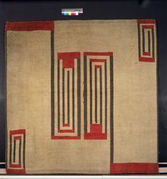 rug (V&A)