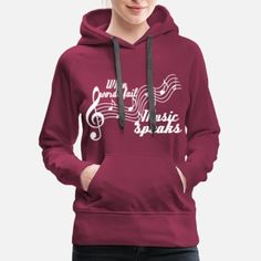 Discover augustinet designs online | Spreadshirt Hoodies, Sweatshirts, Custom Clothes, Printed Shirts, Shops, Shirt Dress, Clothes For Women, Skirts, Clothing