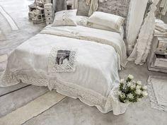 Art Pura bedding - beautiful