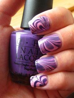Top 10 Nail Polishes