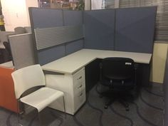 Direct Office Solutions Is The Premier Resource For Office Cubicles For  South Florida Businesses Throughout Cities Such As Boca Ratu2026