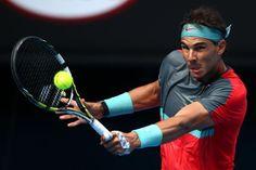 Rafael Nadal vs Andy Murray prediction