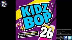 Kidz Bop Kids: Let It Go love the movie hear is 1 of the songs i love p.s. makayla