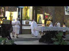 10042016 Memorial of Saint Francis of Assisi 2