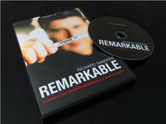 Remarkable (DVD and Gimmick) by Richard Sanders - Trick,close up magic&stage magic tricks,street magic,mentalism,free shipping   http://www.buymagictrick.com/products/remarkable-dvd-and-gimmick-by-richard-sanders-trickclose-up-magicstage-magic-tricksstreet-magicmentalismfree-shipping/  US $25.79  Buy Magic Tricks