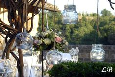 Location Country Chic By Lillà Bianco Location Villa, Italy Wedding, Country Chic, Wedding Planner, Table Decorations, Weddings, Home Decor, Wedding Planer, Decoration Home
