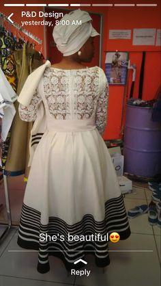 5 Top African Fashions for Men – Designer Fashion Tips Xhosa Attire, African Attire, African Wear, African Dress, African Clothes, African Men Fashion, Africa Fashion, African Fashion Dresses, African Beauty