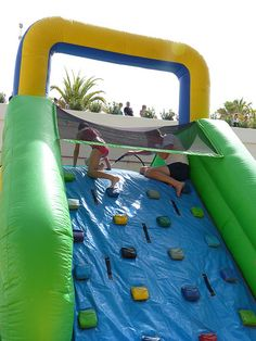 Actividades familiares / Family Activities