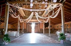Best Wedding Venue in South Eastern Idaho !  http://trueatelierblog.com/#/info/  Moose Creek Ranch in Victor, Idaho on the slope of the Tetons near Jackson Hole, Wyoming - moosecreekranch.com