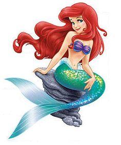 Ariel/Gallery - Disney Wiki - Wikia
