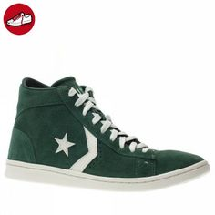 converse pro leather lp mid canvas zip dyed