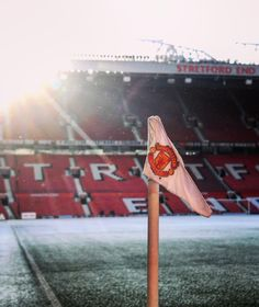 One Love Manchester United, Manchester United Stadium, Manchester United Old Trafford, Manchester United Wallpaper, Stadium Wallpaper, Football Wallpaper, Premier League, Arsenal Wallpapers, Arsenal Stadium