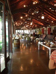 deerpark dining hall | biltmore, ashville, nc | pinterest
