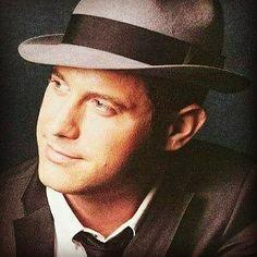 "We love the man in a hat! Thanks for sharing @idgi_ildivo RepostBy @idgi_ildivo: ""#ildivo#ildivo #ildivo #handsome #ildivo #ildivoofficial #Music  #baritone #Carlosmarin #YouTube  #France #ildivo #ildivoofficial #Music #Popopera #operapop #tenor #baritone #Carlosmarin #davidmiller #Sebastienizambard #ursbuhler #tourlife #amusicalaffair #YouTube #instamusic #instapic #idgi #operapop #sonymusic #divos #France #London #liveinjapan #concert #México #amorypasion #newalbum @ Gemini"" (via…"