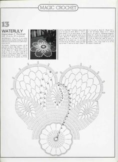 Фотографии в альбоме « магия вязания » m ad1959 на Яндекс.Фотках