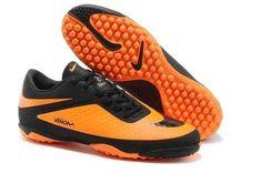 newest d8c98 38b6e 2100   Billiga Nike Fotbollskor Hyper Svart Orange SE818772ffMTHTPB Nike  Football, Fotbollskor, Fotbollsskor,