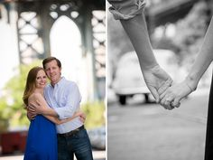 Kate and David's NYC Engagement Session Gerber + Scarpelli Photography Instagram @gerberscarpelliweddings #gerberscarpelliweddings