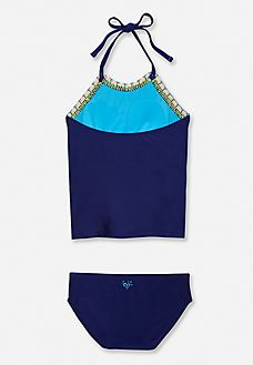 Girls' Swimwear & Bathing Suits   Justice Dresses For Tweens, Outfits For Teens, Kids Clothing Brands, Clothing Stores, Tween Clothing, Clothes Shops, Baby Boy Fashionista, Teen Fashion Winter, Cheap Kids Clothes