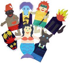 """Para valorizar a cultura popular brasileira, será realizado, nos dias 13, 20 e 27, às 9h30 e, às 14h30, na Biblioteca Juracy Magalhães Jr. (BJMJr), a atividade """"Hora de Ouvir História"""". Na ocasião, acontecerá a narração de histórias com temas do folclore nacional como Lendas, Boto cor de Rosa, Mula sem Cabeça e Lobisomem. A...<br /><a class=""""more-link"""" href=""""https://catracalivre.com.br/salvador/agenda/gratis/hora-de-ouvir-historia-narracao-com-temas-do-folclore-nacional/"""">Continue lendo…"""