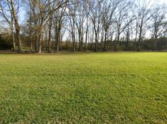 Beautiful 2.07 Acre Lot in the desired Harper Lake Estates Subdivision. This lot has large trees already in place and is ready for you to build your Dream Home. Subdivision has large lake, which adds to the beauty, for you to enjoy.