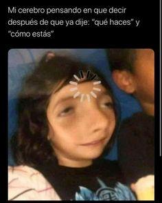 Funny Spanish Memes, Spanish Humor, Funny Relatable Memes, Top 10 Memes, Best Memes, Pinterest Memes, English Phrases, Cute Disney Wallpaper, Quality Memes
