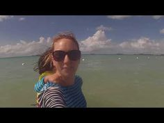 One Day At Beaches Resort in Negril