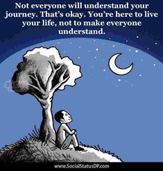 Meaningful Illustration Picture about Life Motivational Picture Quotes, Short Inspirational Quotes, Inspiring Quotes, Success Pictures, Life Pictures, Meaningful Pictures, Meaningful Quotes, Pictures With Deep Meaning, Dad Quotes