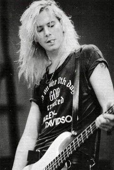 GNR - Guns N' Roses Photo (16779839) - Fanpop