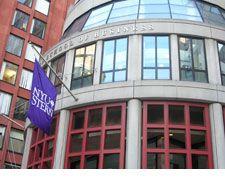 NYU Stern 2015 MBA Essay Tips & Deadlines