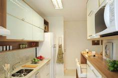 cozinha planejada tradicional - Pesquisa Google