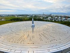 Where to Eat and Stay in Reykjavik