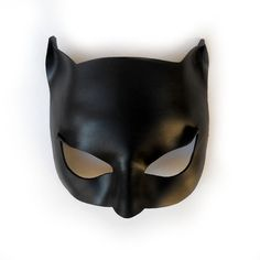 Black Catwoman Leather Mask Super Hero Sexy Halloween Masquerade Cat... ($37) ❤ liked on Polyvore featuring costumes, masks, accessories, filler, halloween, sexy cat halloween costume, cat costume, carnival costumes, super hero costumes and superhero costumes