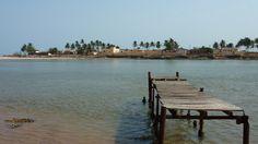 Aneho - Togo