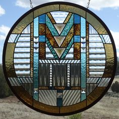 Hey, I found this really awesome Etsy listing at https://www.etsy.com/il-en/listing/196275834/stained-glass-window-panel-arts-and