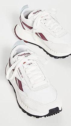 10 Cute 2021 Shoe Trends — Best 2021 Shoe Trends to Shop Strappy Sandals, Slide Sandals, Leather Sandals, Platform Espadrille Sandals, Wooden Clogs, Ugg Slippers, Shoe Game, Brown Boots, Summer Shoes