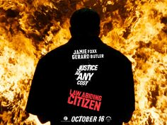 Watch Streaming HD Law Abiding Citizen, starring Gerard Butler, Jamie Foxx, Leslie Bibb, Colm Meaney. A frustrated man decides to take justice into his own hands after a plea bargain sets one of his family's killers free. He targets not only the killer but also the district attorney and others involved in the deal. #Crime #Drama #Thriller http://play.theatrr.com/play.php?movie=1197624