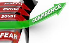 How-To-Build-Self-Confidence.jpg (642×406)