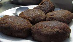 Shaami Kabab2
