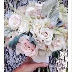 www.blissinbloom.com bouquet --- #Bouquet #Wedding #Hawaii #Bride #Florals #HawaiiWedding #BlissInBloom