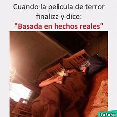New memes en espanol disney hilarious 36 ideas Funny Spanish Memes, Spanish Humor, Funny Jokes, Hilarious, Fun Funny, Funny Stuff, Funny Videos, Funny Images, Funny Pictures