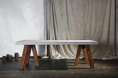 * Fortsatt ledig: FIberbetong bord - Oslo   Mittanbud.no - Få jobben gjort!