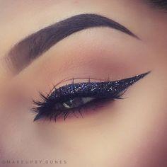 makeupby_gunes
