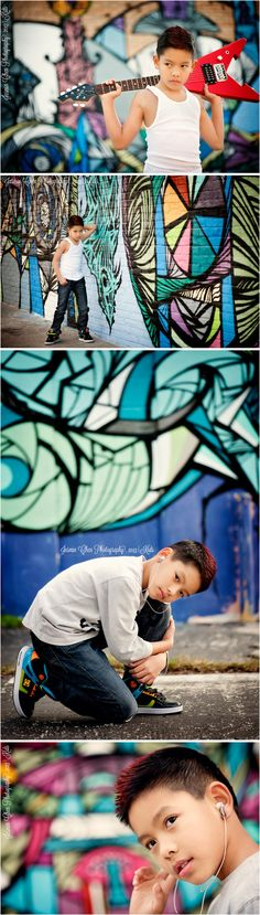 Jasmin Chen Photography 2013. Hip hop shoot. Houston, TX life style photographer.