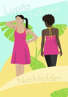 59 Besten Diy Sew Nah Dresses Mini Kleider Bilder Auf Pinterest