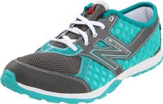 New Balance KT20 Minimus Trail Running Shoe (Little Kid/Big Kid)