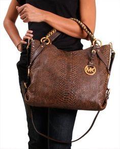 Hot Michael Kors Tonne Totes - Mrssmarty Handbag Heaven