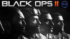 Cod black ops Wallpapers Pictures Wallpapers Of Call Of Duty Black Ops 2 Wallpapers) Call Duty Black Ops, Black Ops 1, Wallpaper Pictures, Hd Wallpaper, Wallpapers, Zombie Wallpaper, Black Ops Zombies, Call Of Duty Zombies, Live Action Film