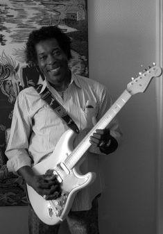 Buddy Guy, Jazz, Blues, Rock, Metal, Music, Guitars, Musica, Musik