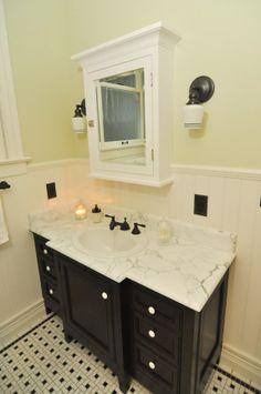 Jill Cordner Interior Design  Serving The San Francisco Bay Area Inspiration Bathroom Remodel San Francisco Inspiration Design